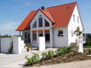 TVA : Politique sociale du logement – Initiative privée