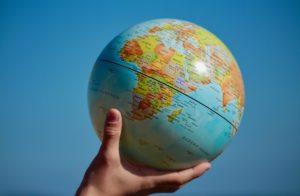 Critères de taille – Calcul alternatif du chiffre d'affaires sur base consolidée ou agrégée