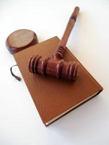 Assurance Protection Juridique – FAQ du SPF Finances disponible