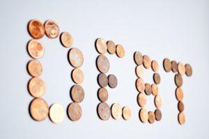 Coronavirus : Modalités pratiques des aides aux PME et indépendant(e)s