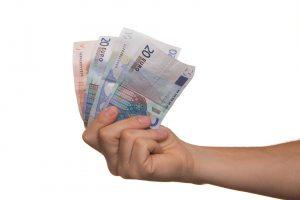 Obligations TVA relatives aux opérations de mai 2020 : retour au délai habituel de dépôt et de paiement