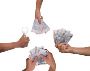 Traitement comptable du crowdfunding : Projet d'avis du 3 avril 2019