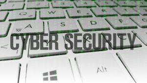 BizTax : L'utilisation d'Internet Explorer n'est PLUS supportée