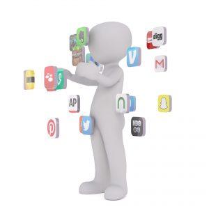 Tentative de phishing : des SMS frauduleux circulent au nom du SPF Finances