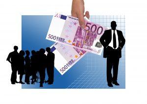 SPF Finances – Mesures de soutien supplémentaires