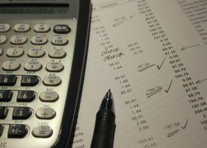 Versements anticipés Revenus 2020 : Mesure de soutien Coronavirus – Modification des pourcentages