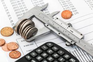 Déclaration à l'impôt des sociétés/à l'impôt des non-résidents – sociétés : modification du formulaire 275 U