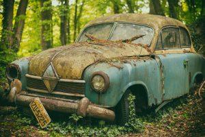 Déduction de la TVA grevant les dépenses relatives aux véhicules à usage mixte
