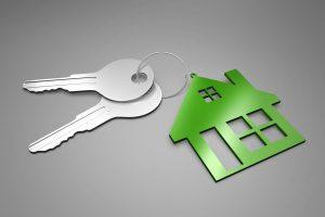 Société : Réduction d'impôt en cas de renonciation au loyer